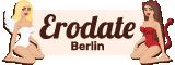 Erodate Berlin Logo