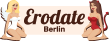 Erodate Berlin